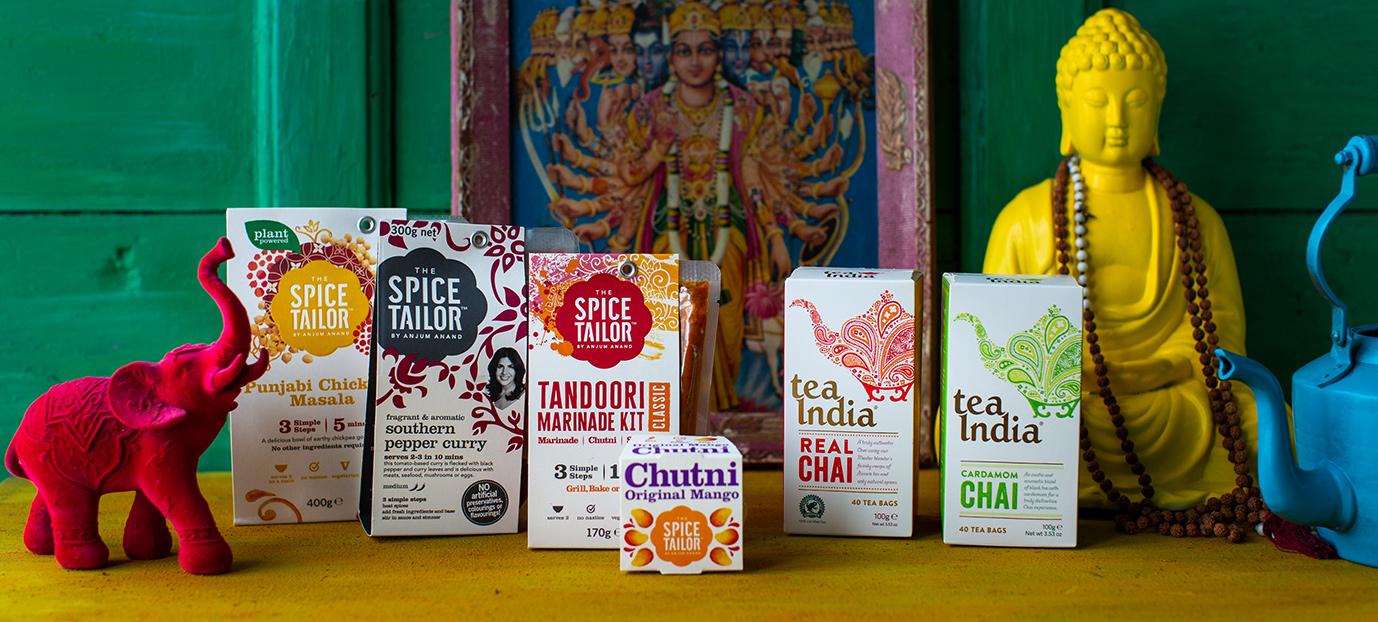 https://www.teaindia.co.uk/wp-content/uploads/2020/02/ultimate-spice-tailor-1378.jpg