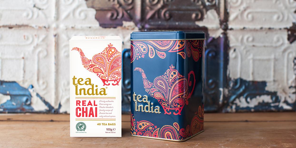 https://www.teaindia.co.uk/wp-content/uploads/2020/03/Tea-India-Tea-Caddy-wide.jpg