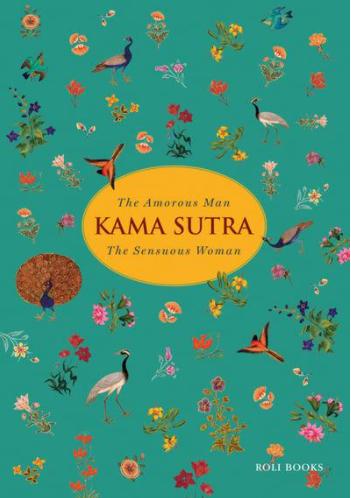 Kama Sutra Translation